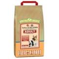 James Wellbeloved Adult Dog Turkey and Rice 2kg