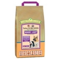 James Wellbeloved Dog Senior Turkey and Rice 2kg