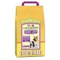 James Wellbeloved Dog Senior Lamb and Rice 2kg