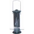 "Harrisons Green Cast Aluminium Niger feeder 8"" 20cm"