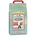 James wellbeloved Adult Dog Duck and Rice 2kg