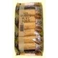 Suet Log 6 pack