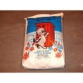 Kitty Dri 20 Litre Cat Litter
