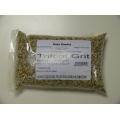 Trilcot Bird Grit 1kg packed by Pets Pantry