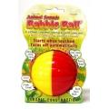 Babble ball animal sounds large