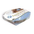 Applaws Cat Pot Luxury Tuna Fillet with Prawn  60g