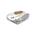 Applaws Cat Pot Finest Chicken Breast with Tuna Roe 60g