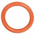 Armitage rubber ring 16cm