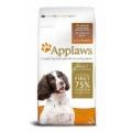 Applaws Adult Small - Medium dog chicken dry food 2kg