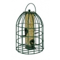 CJ Wildlife Paris Seed Feeder