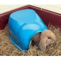 Savic guinea Pig&Dwarf Rabbit Cocoo