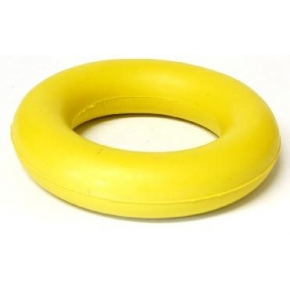 """Classic rubber rings 3 1/2"""""""