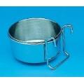 """Classic Coop Cup 9cm - 3.5"""" - 0494"""