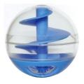 Catit Treat Ball - Blue