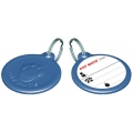 Pet Mate Cat Mate Elite ID Disc