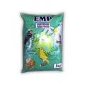 EMP Egg food 1kg