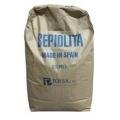 Chinchilla Bathing Sand  Sepiolite 20kg