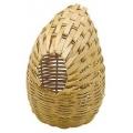 Ferplast Finch Nest Basket LARGE