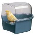 General Bird Care