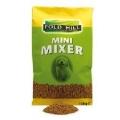 Foldhill Mini Mixer 15kg