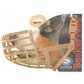 Baskerville Muzzles Size 8