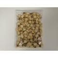 Markies Mini Marrowbone Biscuits 500g