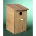 Cockatiel Nest Box Standard