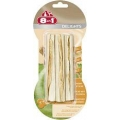 8 in 1 Delights Sticks 90g