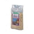 Chipsi Beechwood Bedding Chips XXL 10 Litre