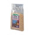 Chipsi Beechwood Bedding Chips Medium 10 Litre