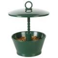 CJ mini / mealworm feeder