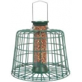 CJ guardian peanut feeder medium