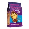Spikes Tasty Semi Moist Hedgehog Food 550g