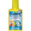 Aquasafe 100ml Tetra T113