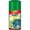 Tetrapond Medifin 250ml