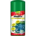 Tetrapond Medifin T379 500ml