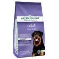 Arden Grange Large Breed Adult dog 2kg