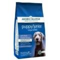 Arden Grange Large Breed Puppy Junior 2kg