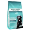 Arden Grange Light Adult dog 12kg