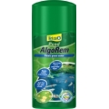 Algorem  T397from Tetra 500ml