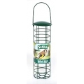 Supa Fat Ball Feeder to fit 4 Small Balls
