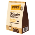 Pure Pet Food Meaty Sweetie Chicken & Coconut 85G