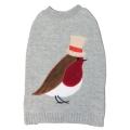Sotnos Top Robin Sweater L