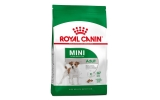 Royal Canin Mini Adult Dog Food 8kg