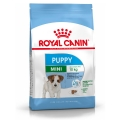 Royal Canin Mini Puppy Dog Food 8kg