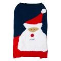 Sotnos Soft Santa Sweater XS