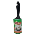 Scotch Brite Pet Hair Roller