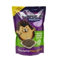 Spikes Hedgehog Dinner Dry 650g
