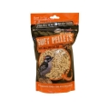 Unipet suet to go Pellets Mealworm 550g
