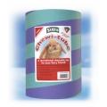 Supa Chewi-Tube Large (Rabbit Size)